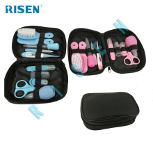 Safety Baby Grooming Kit Baby Care Kit Bag