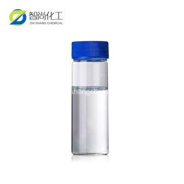 High Purity Benzene Factory China Wholesale Stock 71-43-2