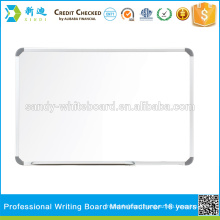 wholesale aluminum frame whiteboard