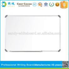 Оптовая алюминиевая рамка-доска