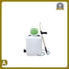 Landwirtschaftliche Instrumente der Schulter Knapsack Sprayer 12L (TS-12)