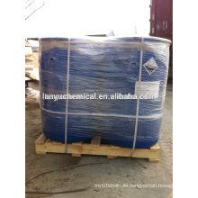ISO-zertifizierte Fabrik Top-Qualität Kronenether 15-Crown-5 CAS: 33100-27-5