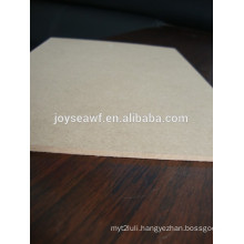 best price plain mdf 16mm 12mm 18mm with competitive price