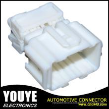 Sumitomo Automotive Connector Housing 6098-4661
