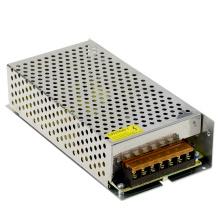 12V 10A Stromversorgung für LED-Leuchte