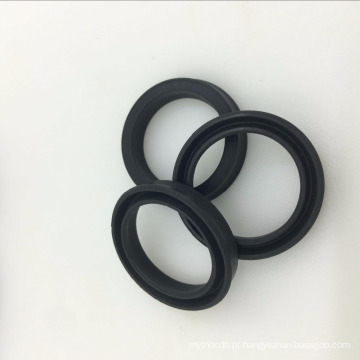 National Rubber TC Skeleton Oil Seal NBR Silicone Oil Sealing for Water Pump