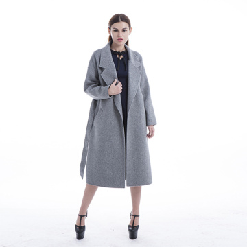 Neue Stile grau Winter Outwear