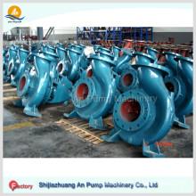 Corrosion Resist Sulfuric Acid Caustic Soda Transfer Chemical Pump