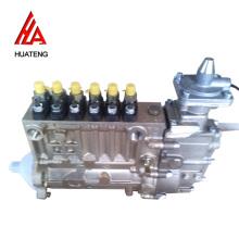 Deutz BF6L914 Diesel Engine Spare Parts Fuel Injection Pump 0423 5372