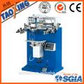 TX-400S botella de la máquina de impresión de pantalla