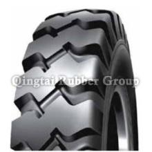 Viés OTR pneu IND-3