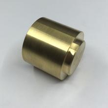 Best Machining Brass Automobile Parts