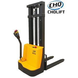 1.2T Pedestrian Electric Stacker
