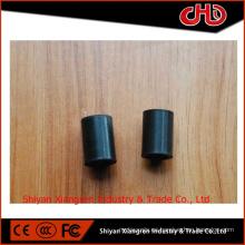 K19 Diesel Rectangular anillo sello de anillo 3014304