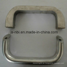 Aluminiumgriff mit hoher Qualität