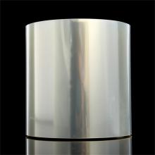 Embalaje de lámina rígida PET Lámina PET 150mic-1200mic
