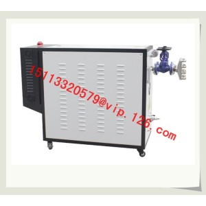 High temperature oil MTC for Injection