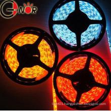 Non-Waterproof Flexible 5050 Strips (60LEDs/M)