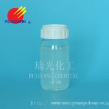Новый тип блока силиконовое масло (нефть) РГ-W828y