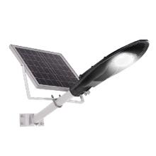 30W 60W 90W Integrated Led Solar Street Light