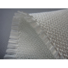 Tecido de fibra de vidro texturizada 2626