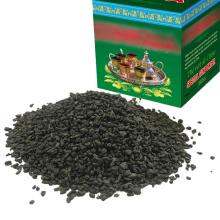 3505AAAAA best extra good gunpowder tea Wholesale Tea azawad Flecha Algeria Morocco the verte de chine