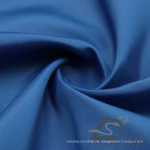Wasser & Wind-Resistant Outdoor Sportswear Daunenjacke Woven Plaid Jacquard 100% Filament Polyester Stoff (53095)