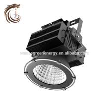 500W LED flood light High lumen