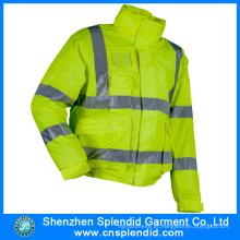 Venda Por Atacado Vestuário de Construção Mens Cheap Waterproof Workwear