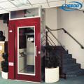 Deeoo Residential Villa Elevator Lift