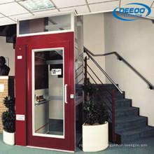 Ascenseur Deeoo