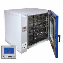 Electrode Air Blast Drying Oven