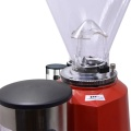 Industrial Commercial Coffee Grinder
