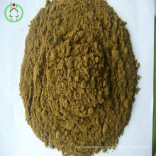 Anchovy Fish Meal for Sale Protein Powder