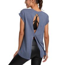 Women tank top Ladies Vest