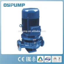 0.5 hp vertical electric water pump