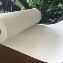 Glasfaser-Verbundfiltermedien für die Öl- / Flüssigkeitsfiltration