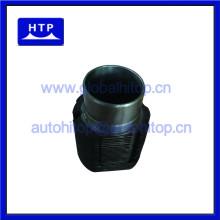 4185295 Zylinderlaufbuchse 413 413FW für Deutz