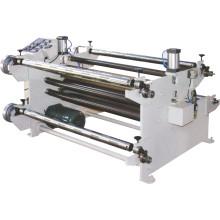 Holographische flexible Verpackungsfolie-Trennlaminiermaschine (DP-1300)