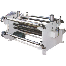 Dp-1600 Machine à plastifier