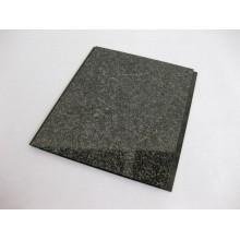 Dark Printing Pvc Ceiling Panels