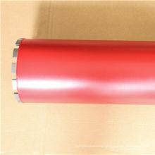 152mm Tip  Diamond Hollow Core Drill Bit Manufacturer