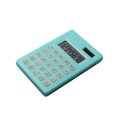 hy-2018 500 PROMOTION CALCULATOR (4)