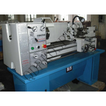 CE Variable Speed Lathe Machine
