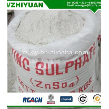 Sulfato de zinco cristalino (ZnSO4.H2O)