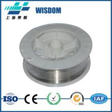 Fil de soudage MIG à base de nickel Ernicrmo-3 Inconel 625