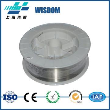 Wisdom Brand Nial 95/5 for Thermal Spray Wire