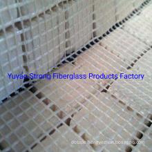 Fiberglass Net for Granite 4X5mm, 80G/M2
