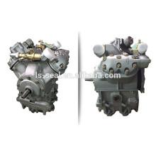 thermo king compressor X426, refrigeration compressor