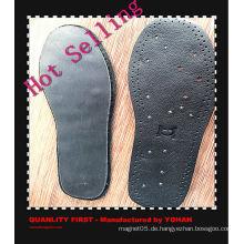 Magnetische Schuh-Einlegesohlen - Magnetische Therapie Gegenstände